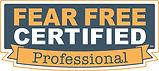 fear free Certified Professional Logo jpg.jpg