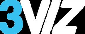3VIZ logo light.png