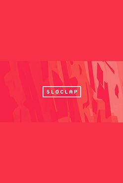 sloclap_poster.jpg