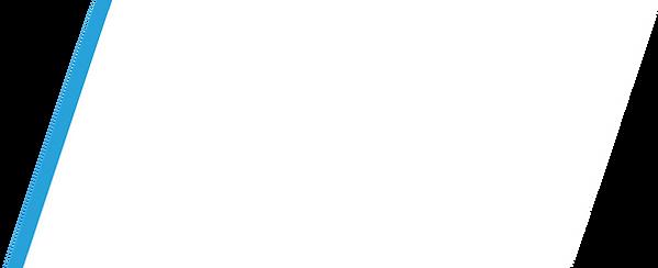 whiterhombus01.png