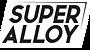SAI Logo White Rhombus Solid Line.png