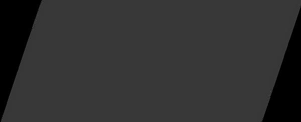 grayrhombus01.png