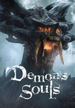 demonssouls-poster.jpg