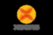 Xsens-Logo.wine.png