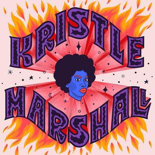 Kristle Marshall