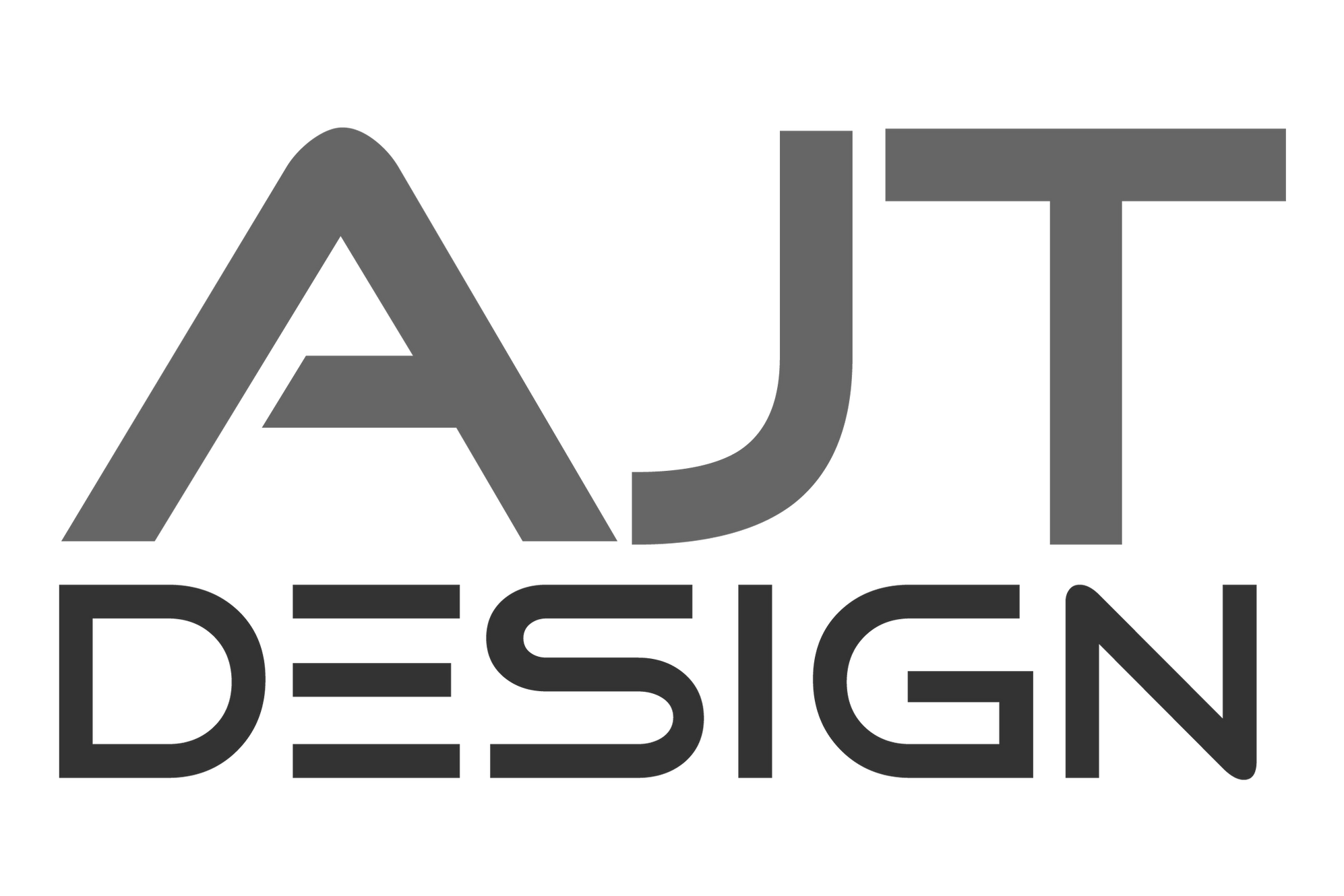 www.ajtdesign-llc.com