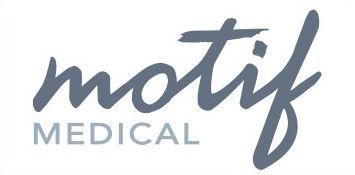 motif medical logo.jpg
