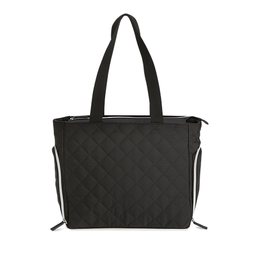 Spectra Deluxe Tote
