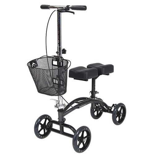 BENCOR KNEE WALKER