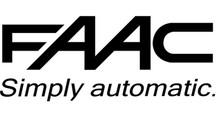 ELEKTRON partnerem włoskiej marki FAAC