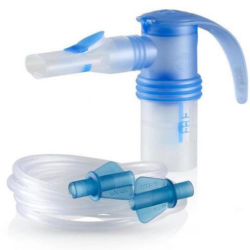 Pari LC Sprint Reusable Replacement Nebulizer