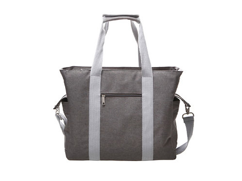 Spectra Tote