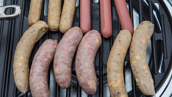 sausage-study-20170803.jpg