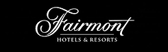 Food Handlers Certification by Toronto Food Safety Training to Fairmont Hotels & Resorts