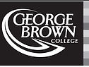 Food Handlers Certification by Toronto Food Safety Training to Geroge Brown