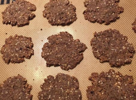Organic Gluten Free Buckwheat Groats
