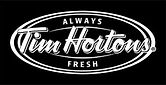 Food Handlers Certification by Toronto Food Safety Training to Tim Hortons