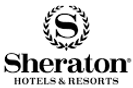 Food Handlers Certification by Toronto Food Safety Training to Sheraton