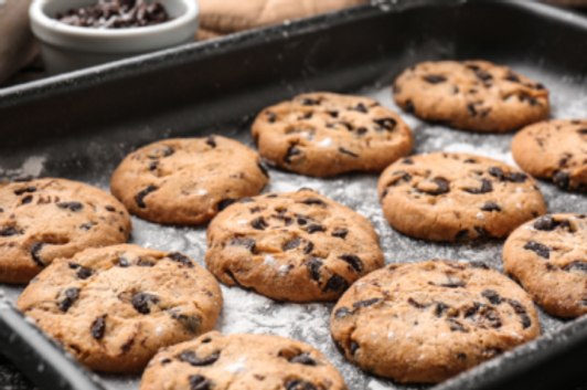 Cookie-tray-660x374-380x252.png