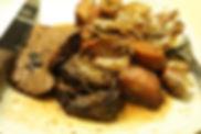 Gluten Free Seedy Chocolate Chip Cookies