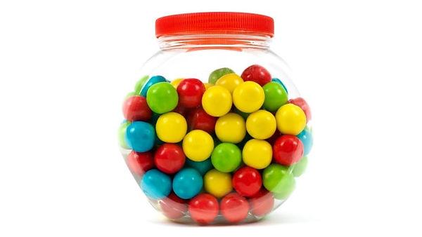 gum-balls.jpg