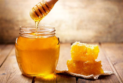 adulterated honey.jpg