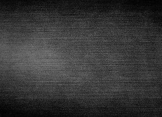 black-denim-texture-jeans-background-des