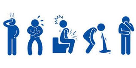 foodborne illness pic.jpeg