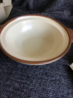 Clay Pot - Vietnamese food