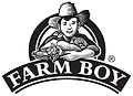 Food Handlers Certification by Toronto Food Safety Training to Farm Boy