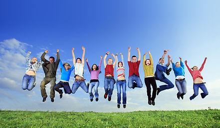 Auum Omega 3 Healthy Happy People