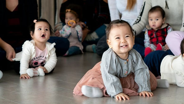 babies-at-yogatree-for-marketplace.jpg
