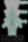 New HWP Logo 2016 Transparent.png