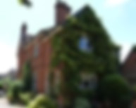 Cognitive Hypnotherapy Reading & Caversham