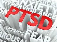 PTSD image.jpg