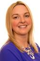 Samantha Grant Cognitive Hypnotherapist & PSYCH-K facilitator