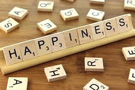 Enjoy happiness with hypnotherapy & PSYCH-K