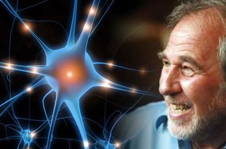 The Chemistry of Love - Dr Bruce Lipton