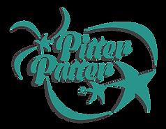 pp-logo-emeraldweb.png