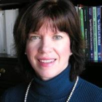 Lisa McCauley Parles