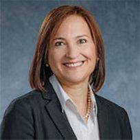 Denise Dimson Rekem