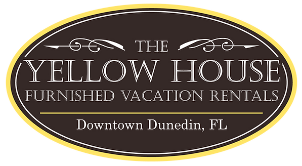 Yellow-House-Web-Logo3.png