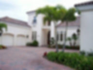 real estate dunedin, homes for sale clearwater beach