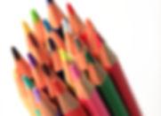 Graphic design, Logo design by Just websites