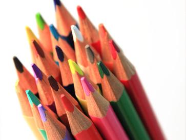 Qu'est-ce que le daltonisme ? Quelles solutions ?