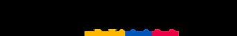 Logo_LIBERTANK_6.png