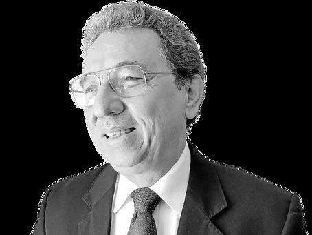 ¿Para qué sirve un economista liberal? (Para Majo Bernal)