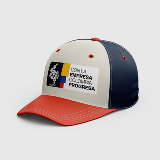 Gorra_CLECP_.png