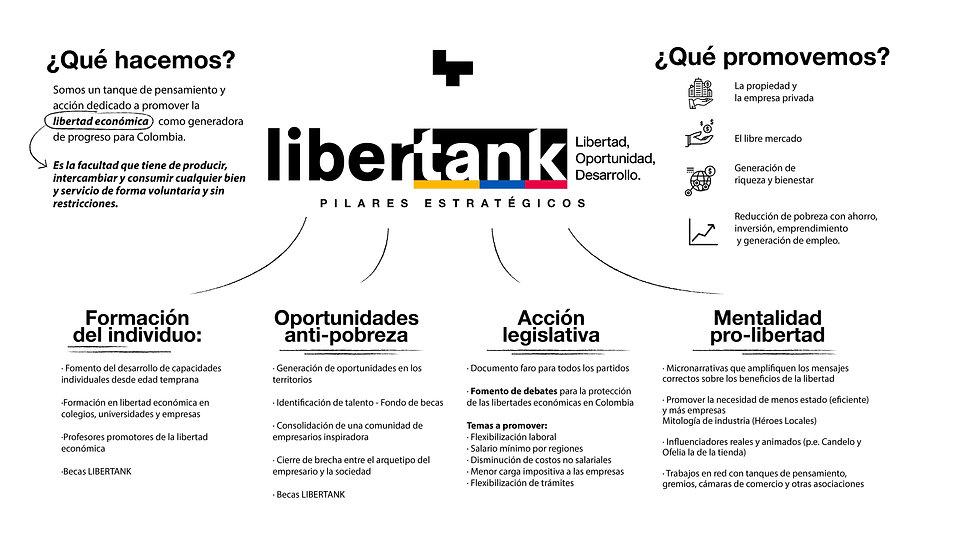 Libertank_Mesa de trabajo 1.jpg