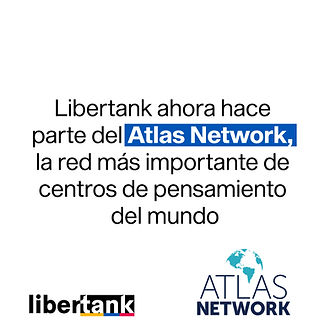 Atlas Network-05.jpg
